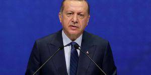 Hiç kimse Türkiye'nin Kıbrıs'ta seyirci olmasını beklememeli