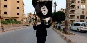İŞİD xwe ji bo şerê gerîlla amade