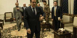 Malikî: Mafê kurdan nîne bibin xwedan dewlet!