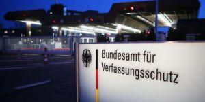 Alman istihbaratından MİT açıklaması