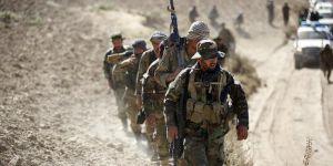Taliban 30 yerel polisi öldürdü