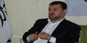Kürdistan İslami Hareketinden Milis kuvvet talebi