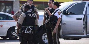 8 kişi bir römorkta ölü bulundu