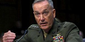 ABD, Türkiye'nin Alacağı S-400 Füzelerinden Rahatsız Oldu: Bizim İçin Kaygı Verici
