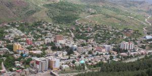 Siirt'te sivil araca silahlı saldırı!