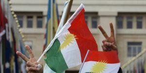 Partiyên Kurdistanê: kes nikare rê li pêşiya referandoma serxwebûna Kurdistanê bigre