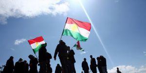 Diyala Kürtlerinden referanduma destek