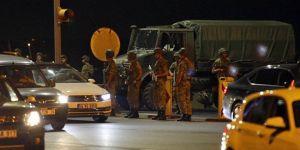 'Darbe ilk 48 saatte engellenemeseydi, Türkiye yıkıcı bir iç savaşa sürüklenecekti'