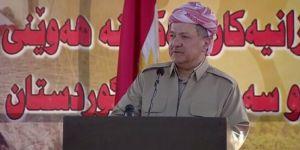 Başkan Barzani: Acılarımızın tek bir dermanı var