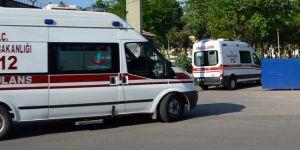 Diyarbakır'da saldırı: 2 Asker hayatını kaybetti
