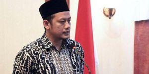 Endonezya'daki Müslüman ve Budist toplumundan İsrail'e tepki