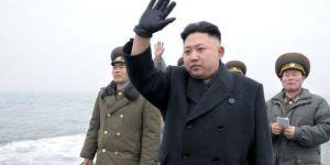 ABD: Kuzey Kore Düşmanımız Değil