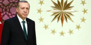 Erdoğan Akıncı Üssü davasına müdahil olacak