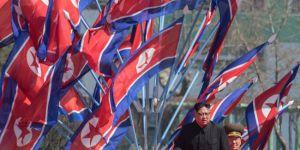 Kuzey Kore: ABD'li turistlere kapımız sonuna kadar açık