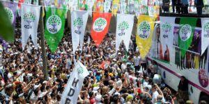HDP'den yeni karar