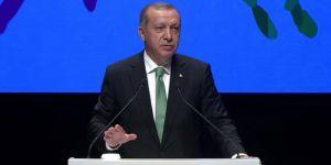 Erdoğan: Diyanet çok ama çok geç kaldı