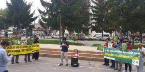 Mezhepçi ve cemaatçi klikler Mehmet Görmez'den rahatsız oldular!