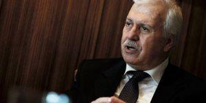 Fatih Altaylı: MİT'e operasyonda Gülerce'nin parmağı