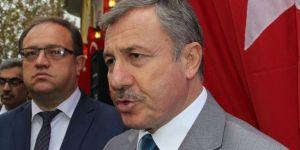 ''Erdoğan, son mohikandır''
