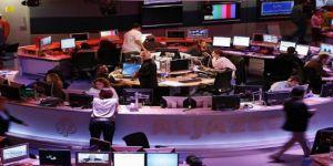 Siyonist İsrail'den 'Al Jazeera' kararı