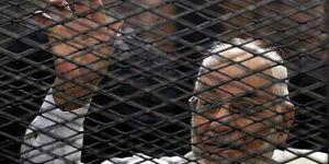 Muhammed Mehdi Akif'in sağlık durumu kritik