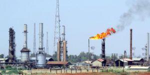 Bağdat Kerkük Petrolünün Kürdistan'a Sevkiyatını Durdurdu