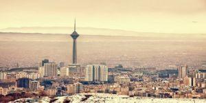 Tahran'da Suriye zirvesi