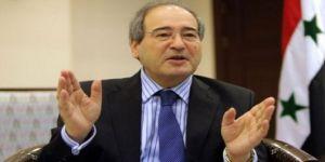 Suriye: Kürtlerin seçim kararı şaka gibi