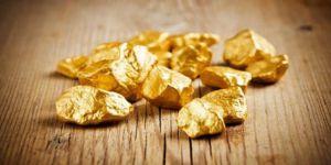 Kanser tedavisinde 'altın' buluş