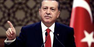 Cumhurbaşkanı Erdoğan: Yorulan, yolda kalan, yolunu şaşıran arkadaşlarımız oldu