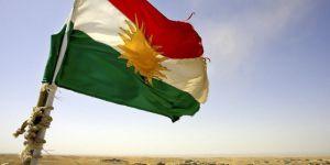 Heyeta Kurdistanê ji ya Iraqê hate veqetandin û wekî dewleteke serbixwe kete protokolê
