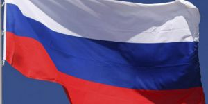 Rusya'da 'olası savaş' hazırlığı