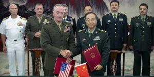 ABD: Kuzey Kore ile barış mümkün