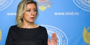Rusya: Askeri çözüm girişimleri felakete yol açar