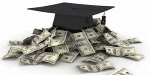Üniversitelerin Haracı: Harç
