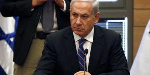 İspanya, Netanyahu gelirse tutuklarız