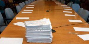 OHAL Komisyonuna Kaç Kişi Başvurdu