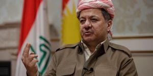 """""""Bağdat'a güvenmiyoruz"""""""