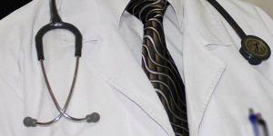 Hekimler 72 yaşına kadar çalışabilecek