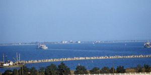 Rusya'da işçileri taşıyan otobüs denize uçtu: 14 ölü