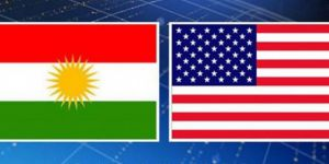 Irak raporu: ABD referanduma karşı çıkmamalı