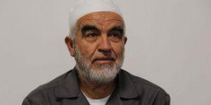 Şeyh Salah'ın gözaltı süresi yeniden uzatıldı