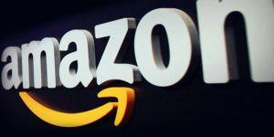 Amazon.com Resmen Türkiye'de