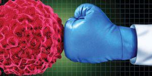 Kansere önemli bir tedavi yöntemi bulundu