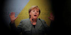 Almanya, Türkiye'yi resmen veto edecek