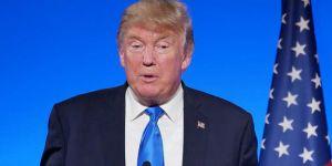 Trump: Haydut devlet Kuzey Kore tek bir şeyden anlar