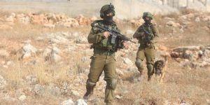 İsrail hükümetine 'savaş suçu' uyarısı