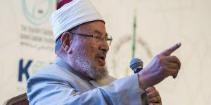 Karadavi'den İslam dünyasına 'Arakan' çağrısı
