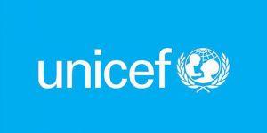 UNICEF'ten Nijerya'da kolera uyarısı