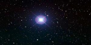 TÜBİTAK 'Zonklayan yıldızı' keşfetti